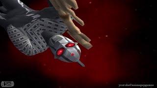 Ultraman FER Episode 12 Pt.12★Play ウルトラマン FER