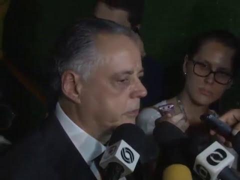 VELORIO FERNANDÃO