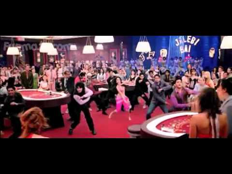 Jalebi Bai   Double Dhamaal Funmaza Com video