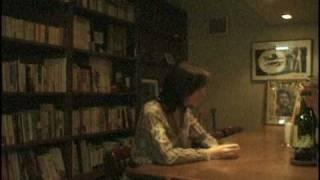 千明せら CHIAKI SERA/黄昏のビギン