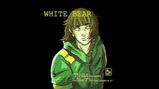 Jumpsuit (Twenty One Pilots) Cover- White Bear