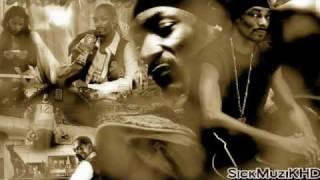 Watch Snoop Dogg Do It video