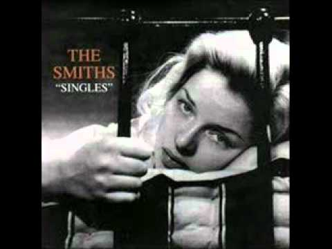 William It Was Really Nothing - The Smiths.wmv