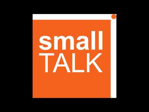 Smal Talk - Boston George, Xo & Mo Money