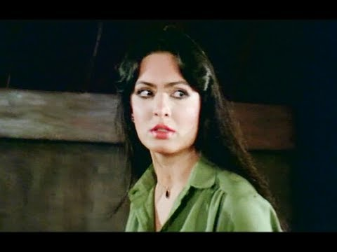 Mahaan - Part 2 Of 12 - Amitabh Bachchan - Zeenat Aman - Superhit Bollywood Movies video
