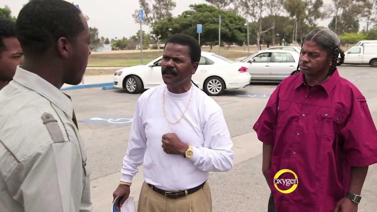 Pictures Of La Preachers of L A Premieres