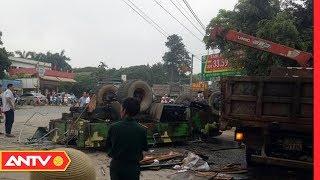 An ninh ngày mới hôm nay | Tin tức 24h Việt Nam | Tin nóng mới nhất ngày 10/05/2019 | ANTV