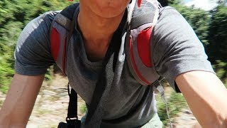INTO THE WILDERNESS | Live In Jungle • ep1
