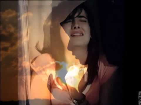 DUAA from Shanghai-2012 with lyrics (jo bheji thi duaa)