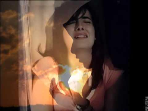 Duaa From Shanghai-2012 With Lyrics (jo Bheji Thi Duaa) video