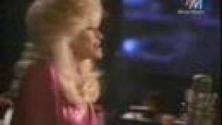 The Day I Fall In Love James Ingram Dolly Parton