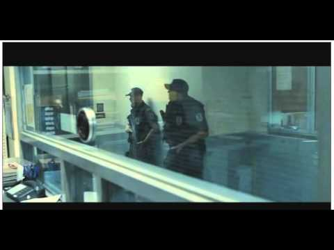 Fast Five bank Vault Scene Music Videos