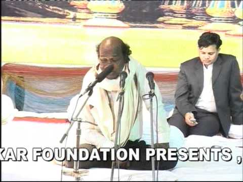 Mlb Fest 2010 Rahat Indori-1.mpg video