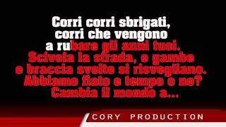 Curri Curri