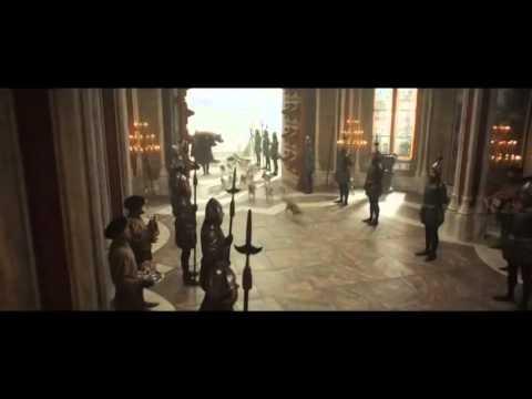 La Bella e la Bestia (2014) - Parte 1