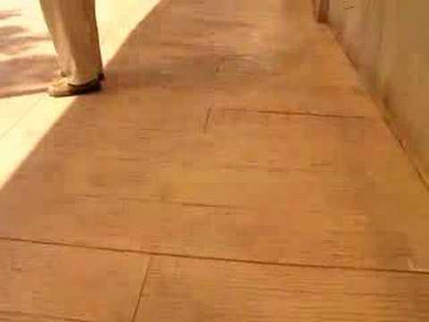 Tipos de caladoras para madera