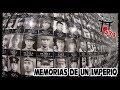 SANTUARIO YASUKUNI Y MUSEOS DE LA GUERRA LJAP 79 mp3