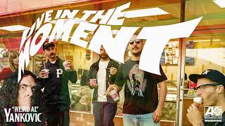 "Download Lagu Portugal. The Man – Live In The Moment (""Weird Al"" Yankovic Remix) Gratis STAFABAND"