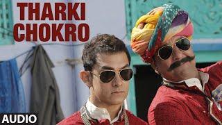 download lagu : 'tharki Chokro' Full  Song  Pk  gratis
