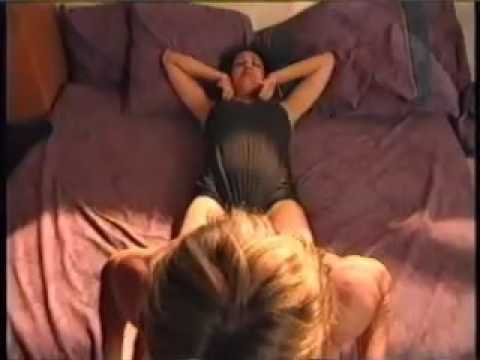 Tantra Chakra Dance with Mare Simone, Certified Tantra Educator & Sex Surrogate