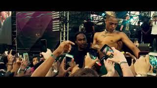 download lagu Xxxtentacion - Look At Me Live From Rolling Loud gratis