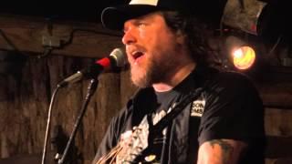 download lagu James Hunnicutt - I'm The One Danzig Cover  gratis
