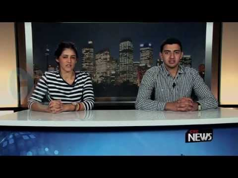 CYC News  21 September 2014