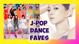 Download Lagu Jpop ダンス メドレー Favorite Jpop dance medley:E-girls, 安室 Amuro,Perfume, Capsule, 浜崎Hamasaki,C-ute etc Gratis STAFABAND