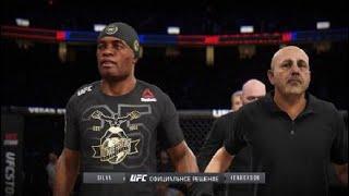 EA SPORTS™ UFC® 3_20190624061010