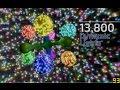 MaxPlay Rendering & Dynamic Lights Comparison