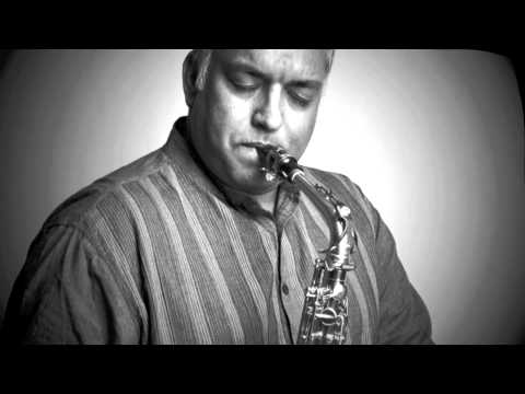 Mere Mehboob Qayamat Hogi | Kishore Kumar |  Stanley Samuel | Saxophone Player | Singapore | India video