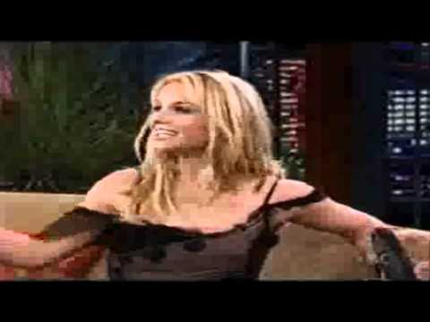 Britney Spears (Funny) Music Videos