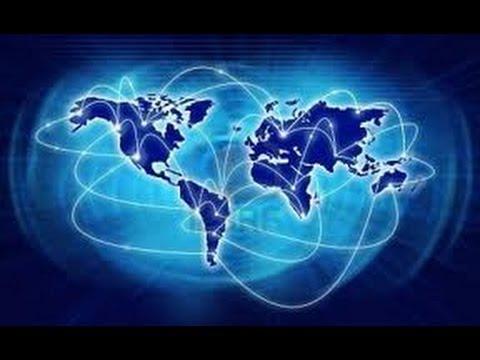 Uso de Internet en el Mundo Uso de Internet en el Mundo