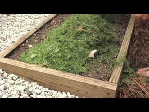 Gardening fertilizer  l  container gardening fertilizer l  gardening fertilizer conversion tables