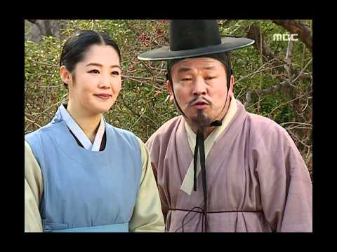 The Legendary Doctor - Hur Jun, 14회, Ep14 #04 video