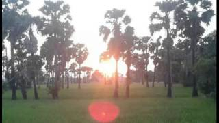 kh remix-Remix Song Kh remix-kh-music- movie  -songs -ket sarith- khmer -cambodai