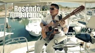ROSENDO AMPARANO-HECHO A TU MEDIDA