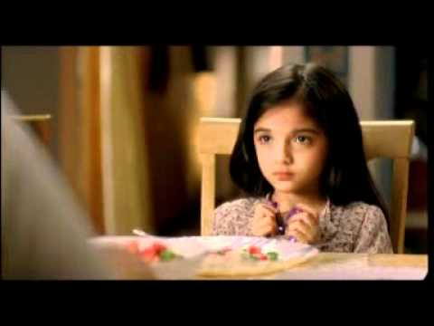 Cadbury - Dairy Milk India New Ad video