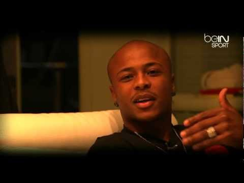 André Ayew : la mise au point