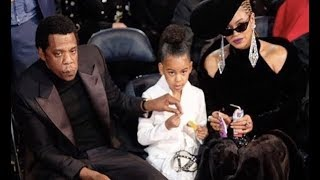 Download Lagu Beyonce And Jay Z Looking Salty After Bruno Mars Sweeps Grammy Awards Gratis STAFABAND
