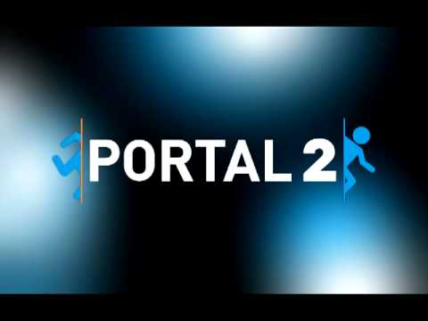 Portal 2 OST: All Wheatley Dialogue/Quotes