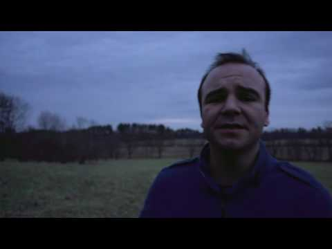 Future Islands - Ran (Official Video)