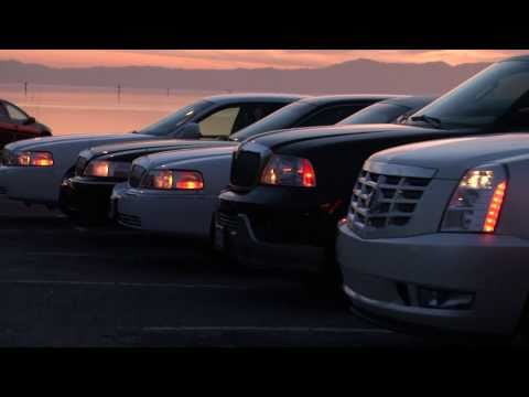 Runways Limousine & Corporate Car Service in the bay area offers a premiere ...