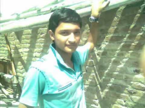 kitni hasrat hai hame tumse dil lagane ki  2011 song_(SAYYED...