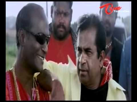 Comedy Express 63 - Back to Back - Comedy Scenes