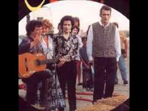 Chico&the gypsies - Esta Gitana