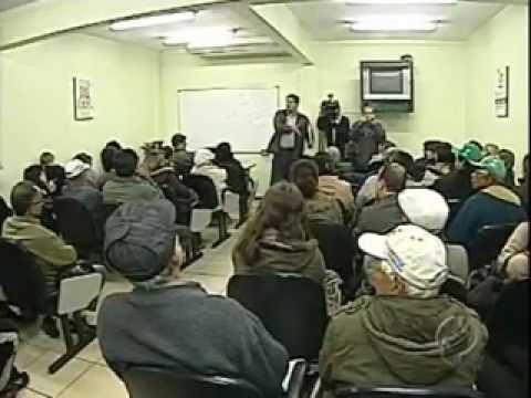 Servidores municipais de Londrina aprovam indicativo de greve - Sindserv Londrina