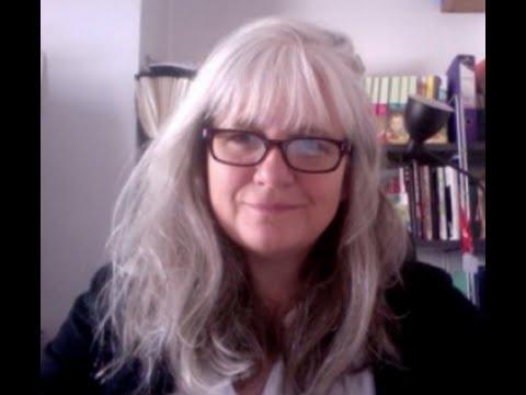 StagePool intervjuar Casting Director Lissy Holm