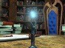 Keepsake PC Game Trailer