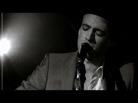 The Veils - Where I Lead Me (Acoustic) (Live)